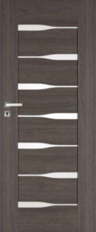 link do katalogu drzwi pokojowe